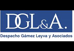 Despacho Gamez Leyva y Asoc.
