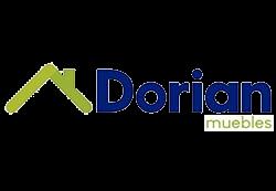 Dorian Muebles