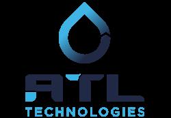 ATL Technologies