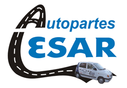 Auto Partes Cesar