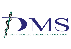 Diagnostic Medical Solution