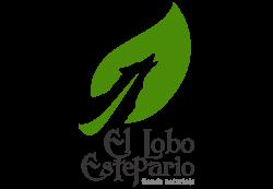 Tienda Naturista El Lobo Estepario