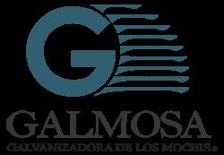 Galmosa