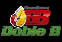 Gasolinera Doble B