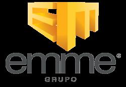 Grupo EMME