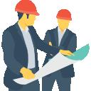 Servicios a la Construcción