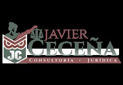 JC Consultoría Jurídica Integral