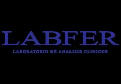 LabFer