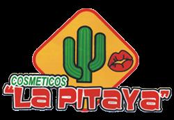 Cosmeticos La Pitaya
