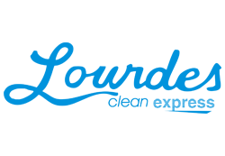 Lourdes Clean Express