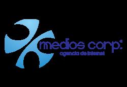 Medios Corp