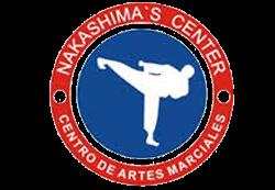 Nakashima´s Center
