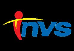 NVS Bordados y Serigrafía