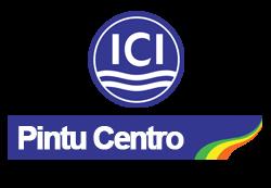 Pintucentro ICI