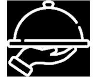 Alimentos, Bebidas y Restaurantes