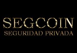Segcoin