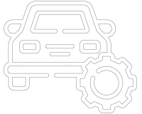Servicio Automotriz