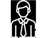 Servicios Profesionales y Diversos