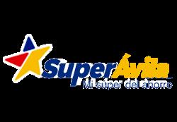 Super Ávila