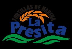 Tortillas de Harina La Presita