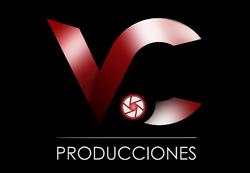 VC Producciones