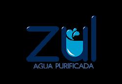 Zul Agua Purificada
